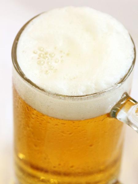 beer0803